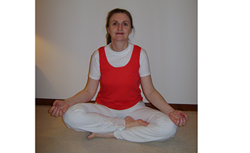 watermelon yoga  gallery of hatha yoga poses